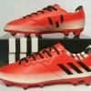 Sepatu Bola Adidas Messi / Sepatu Olahraga / Sepak Bola & Futsal