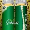 GRINSEN 60 ml