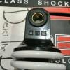 Shock / Shockbeker / Shockbreaker Jupiter, Vega, Crypton, F1ZR dll