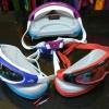 Kacamata Renang Dewasa (Model Robocop)