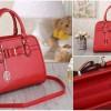 Tas Handbag cantik | Supplier Tas Batam Murah | Tas Import|Tas Wanita