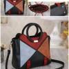 Tas Handbag murah   Supplier Tas Batam Murah  Tas Import   Tas wanita