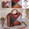 Tas Handbag murah | Supplier Tas Batam Murah |Tas Import |Tas Wanita