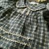 Jocelyn Dress (Pakaian anak permpuan)