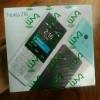 Nokia 216 Dual SIM + Kamera