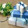 Boneka Kelinci / Kado / Hadiah / Souvenir Unik