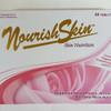 Nourish Skin isi 30 Tablet