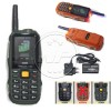 Brandcode B81 ( Mirip Prince Pc 9000 Batere 10.000 Mah Pb )