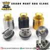 SHADO MGNT RDA V2 24MM CLONE