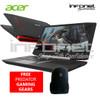 Acer Aspire VX 15 VX5-591G (Core i7-7700HQ/GTX 1050) 128GB + 1TB Win10