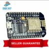 CH340 NodeMcu Lua WIFI Development Board based on ESP8266 ESP-12E