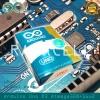 Arduino Uno R3 Atmega328 DIP 16u2 + Box like ORIGINAL + Kabel Ori