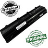 Baterai Laptop HP 1000, Pavilion DM4-1000, G72, MU06 grade original