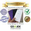 Sony Xperia Z2 D6503 - Jakarta GOJEK - Mulus Like New - Fullset