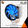Deepcool Gammaxx 300 CPU Cooler - Kipas Pendingin Processor