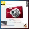 Nikon Coolpix A100 - Pocket Kamera