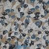 Batik Tulis Kain P003 - Pewarna alam