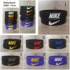 Gelang Nike (Ballerband / Rubberband / Gelang Karet) Banyak Warna IMPO