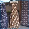 Batik Tulis Kain P021 - Pewarna alam
