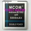 Batrai baterai battery batre Modem Wifi Smartfren Andromax M3Y Double