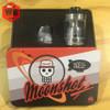atomizer MOONSHOT RTA 24mm by Sigelei Authentic bin Original
