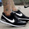 Sepatu Nike Azr Vegasus
