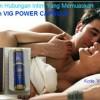 Vig Power Keperkasaan Pria