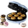 Alat Pembuat Donat Elektrik Dodawa Donut Maker Electric Praktis
