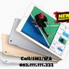Apple New Ipad 9.7 (2017) Air 3 / Ipad 5 128gb Wifi Gold Grey Silver