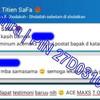TERLARIS...!!! ACE MAXS Asli 100% Original, Bergaransi