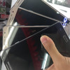 Samsung On7 4G LTE | BATANGAN