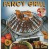 Alat Pemanggang Serbaguna Fancy Grill Maspion / BarBeQue tanpa Arang