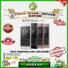 SONY XPERIA XA1 32GB DUAL | BRANDNEW | SEGEL | ORIGINAL | ARYASTORE