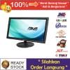 Monitor LED ASUS VT207N 19.5