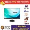 Monitor LED ASUS VX229H 21.5
