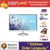 Monitor LED ASUS MX239H 23