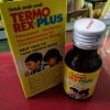 Termorex Plus 30ml