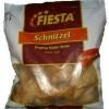 Schnitzel ayam fiesta 500gr promo only