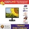 Monitor LED LG 20MP48A 19.5
