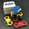 Fidget Spinner BATMAN Import / Hand spinner