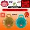 JBL Clip+ Portable Bluetooth Speaker Garansi Resmi IMS 1tahun Original