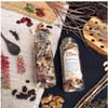 Roasted Nuts & Berries