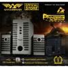 Armaggeddon Panzer 3 Speaker Gaming