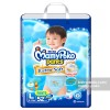MamyPoko Pants Extra Soft L 52 - Boys