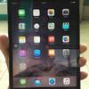 iPad Mini 1 16gb Mulus
