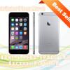 IPHONE 6 PLUS 16GB GREY GARANSI DISTRIBTOR 1 TAHUN