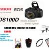 CANON EOS 100D/EOS 100D/CANON 100D/100D