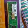 Memory RAM Longdimm VGen DDR2 2GB PC 6400 ( RAM PC/Dekstop )