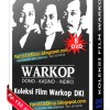 Warkop Dono Kasino Indro Collection Pack