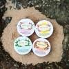 Mirael - Sugar Paste Wax